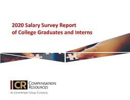 2020 College Survey Cover-1