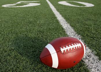 football-header