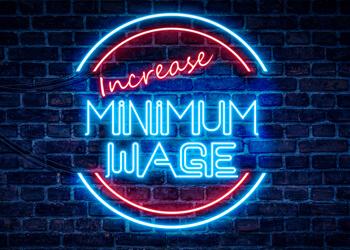 increase-minimum-wage-header