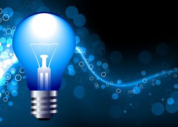 lightbulb-news-feed-header