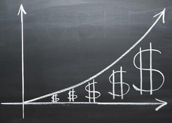 salary-increases-header